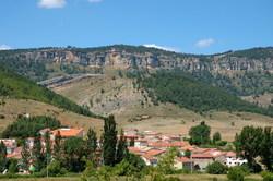 Tragacete (Cuenca)