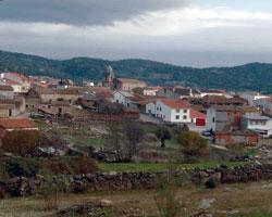 Pelahustán (Toledo)