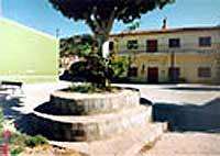 Ocentejo. Guadalajara